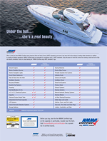 cruiser certification ad